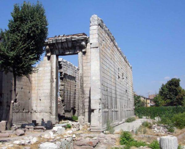 AUGUSTUS-TAPİNAGİ-ANKARA-GEZİLECEK-YERLER-Gezi-Biletim