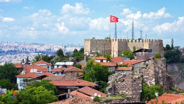 Ankara-Kalesi-Ankara-Gezilecek-Yerler-Gezi-Biletim