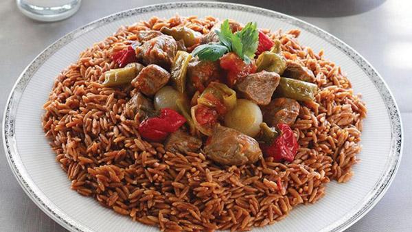 Ankara-Meşhur-Yemekler-Ankara-Tava-Gezi-Biletim