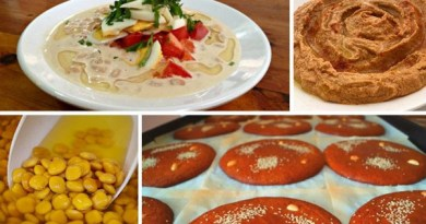 Antalya'da-Ne-Yenir-Antalya'nın-Meşhur-Yemekleri