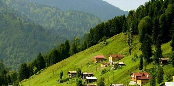 Trabzona-Ne-Zaman-Gidilir
