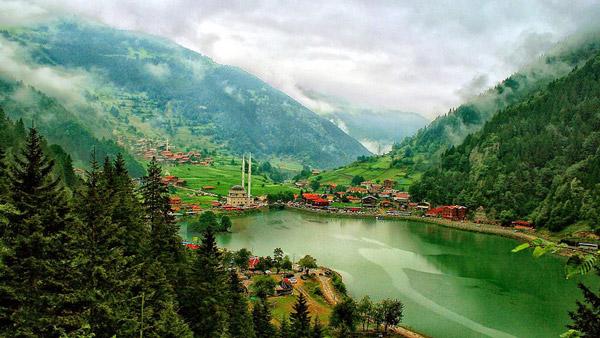Trabzonda-Gezilecek-Yerler-Trabzon-Gezi-Rehberi