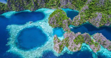 Filipinler'de ülkeye giriş yasağının süresi uzatıldı