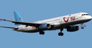 Rusya'nın bir kentinden daha Antalya'ya uçuşlar başlıyor