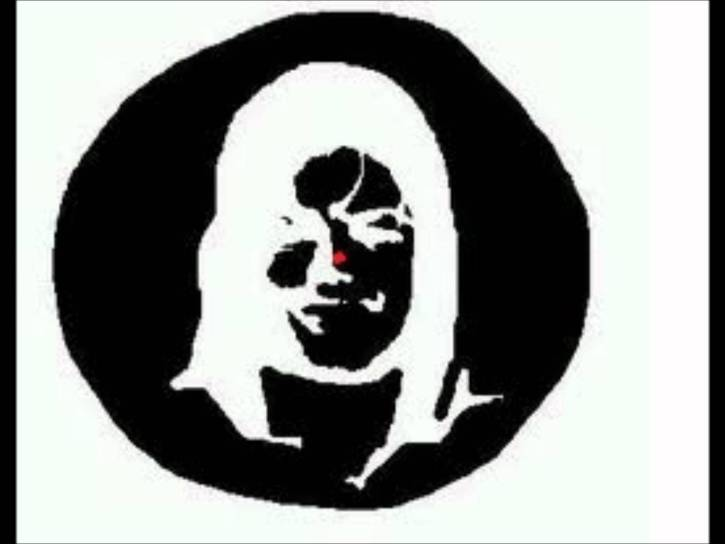 optische illusie - michael jackson