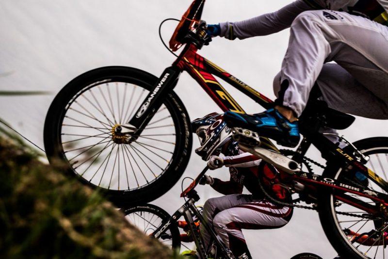 bisiklet ayak klipsi