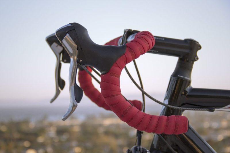 Gidon Bisiklet