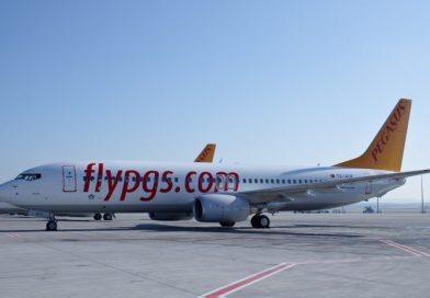 Hollanda Gezi Rehberi ve Uçak Bileti Fırsatları