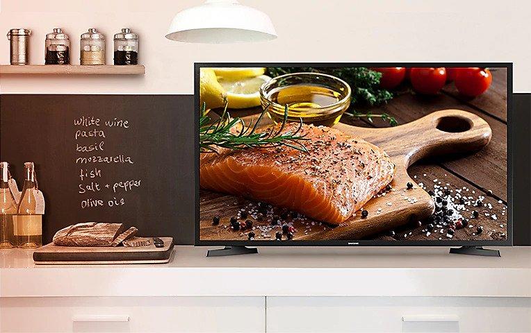 Samsung UE32N4000