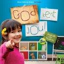 God kent jou!