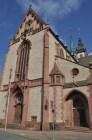 Stadtkirsche St. Martin
