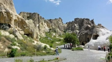Goreme-Open-Air-Museum-4-1024×561