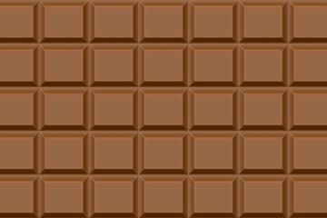 chocolade reep