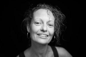 Jeanine-Theunissen, Gezondheid-workshops.nl - Afrikaanse dans, chi kung, acupressuur, salsa, mindful moving