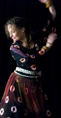 JeanineTheunissen.Afrikaanse dans kopie