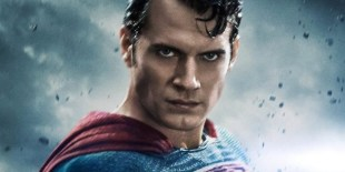 superman-spannend kijken