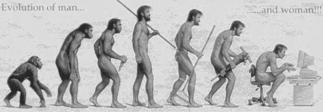 evolutie-kantoorlijf onderhoud,.gezondheid-workshops, beweegnorm, rugpijn
