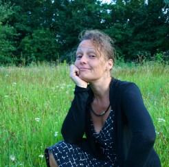 Jeanine Theunissen, gezondheid-workshops.nl, Energy Medicine, Chi Kung, Burnout sklachten, stress symptomen, burn-out, ontspannen, energy boost, energie opladen, vermoeidheid, detox, oververmoeid, lessen in het park