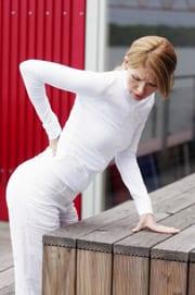 prevent hip complaints