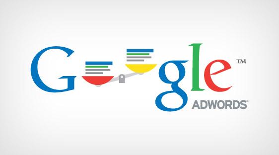 Google-Adwords-12-2-13