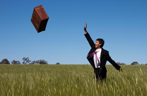 free_businessman