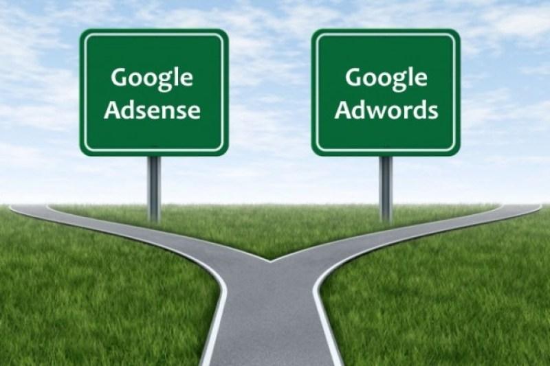 adsense-vs-adwords-630x420