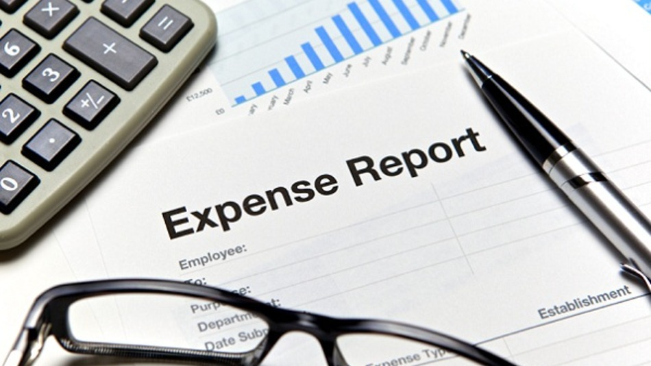 7-benefits-of-mobile-expense-reporting-3399f246b5