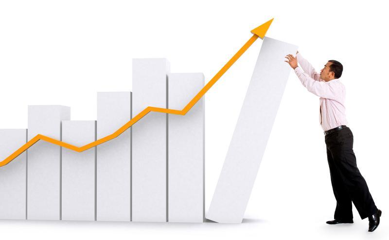 アドセンスブログのページビュー(PV)毎の収入・収益の平均は?