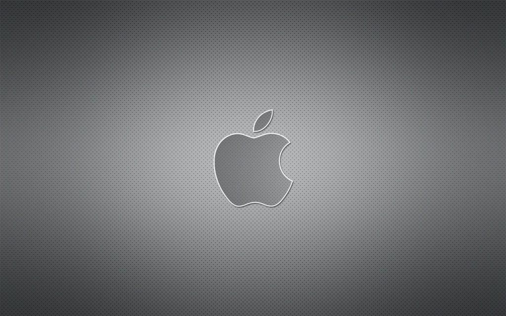 dashboard_apple_gray