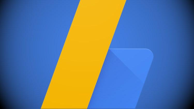 Googleアドセンスがサイトに表示されるまでの流れや日数は?