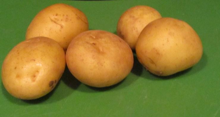 Small-yellow-potatos