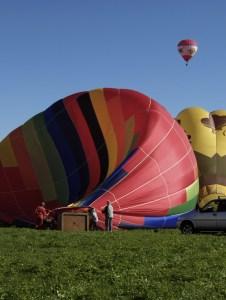ballon-1382757-639x848