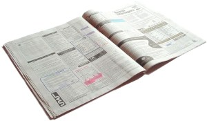 newspaper-job-section-1427231-639x372