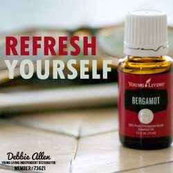 bergamot-refresh