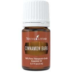Cinnamon Bark Essential Oil, # 3515