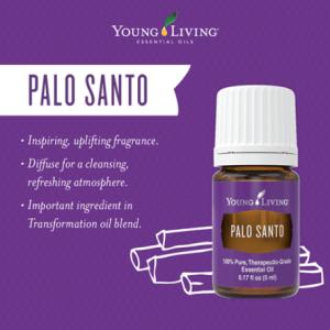 palo-santo-uses