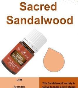 sacred-sandalwood