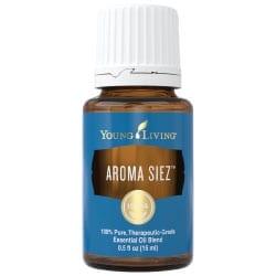 Aroma Siez Blend 3309, 15 ml