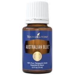Australian Blue Blend, 3311