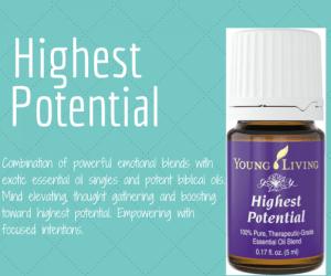 Highest-Potential-Oil-Blend