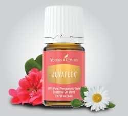 JuvaFlex Vitality Blend