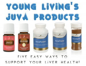 juva-products