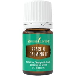 Peace & Calming II, 5 ml