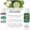 Jade-Lemon-compare