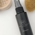 misting-spray