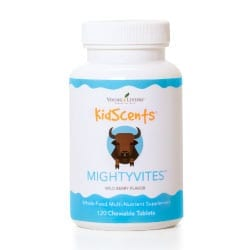 Kidscents MightyVites, 20557
