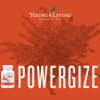 PowerGize