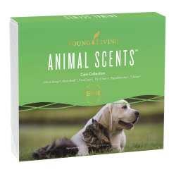animal-oils