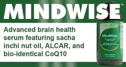 mindwise
