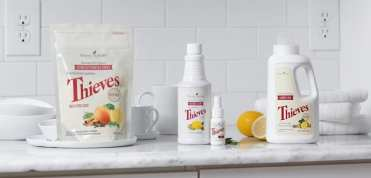 thieves-cleaning-products